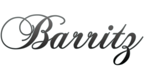 Official Site of Brainz Blown Recordz™ recording artist Barritz™